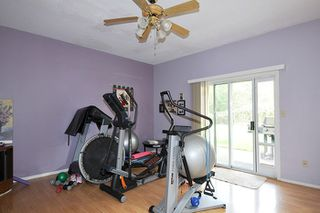 Photo 11: 11860 MEADOWLARK Drive in Maple Ridge: Cottonwood MR House for sale : MLS®# R2010930