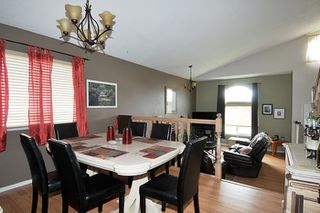 Photo 3: 11860 MEADOWLARK Drive in Maple Ridge: Cottonwood MR House for sale : MLS®# R2010930