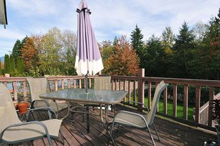 Photo 13: 11860 MEADOWLARK Drive in Maple Ridge: Cottonwood MR House for sale : MLS®# R2010930