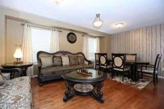 Photo 2: 120 Mint Leaf Boulevard in Brampton: Sandringham-Wellington House (2-Storey) for sale : MLS®# W3359756