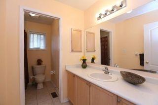 Photo 6: 120 Mint Leaf Boulevard in Brampton: Sandringham-Wellington House (2-Storey) for sale : MLS®# W3359756