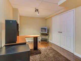 Photo 8: 11 Dulverton Drive in Brampton: Northwest Brampton House (2-Storey) for sale : MLS®# W3364030
