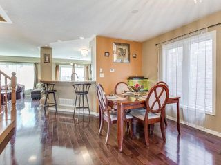 Photo 16: 11 Dulverton Drive in Brampton: Northwest Brampton House (2-Storey) for sale : MLS®# W3364030