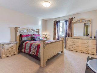 Photo 20: 11 Dulverton Drive in Brampton: Northwest Brampton House (2-Storey) for sale : MLS®# W3364030