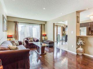 Photo 17: 11 Dulverton Drive in Brampton: Northwest Brampton House (2-Storey) for sale : MLS®# W3364030
