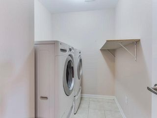 Photo 6: 11 Dulverton Drive in Brampton: Northwest Brampton House (2-Storey) for sale : MLS®# W3364030