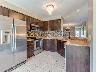 Photo 19: 11 Dulverton Drive in Brampton: Northwest Brampton House (2-Storey) for sale : MLS®# W3364030
