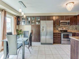 Photo 18: 11 Dulverton Drive in Brampton: Northwest Brampton House (2-Storey) for sale : MLS®# W3364030