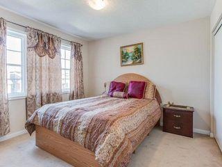Photo 4: 11 Dulverton Drive in Brampton: Northwest Brampton House (2-Storey) for sale : MLS®# W3364030