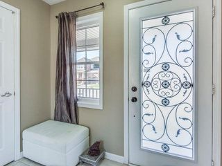 Photo 12: 11 Dulverton Drive in Brampton: Northwest Brampton House (2-Storey) for sale : MLS®# W3364030