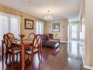 Photo 14: 11 Dulverton Drive in Brampton: Northwest Brampton House (2-Storey) for sale : MLS®# W3364030