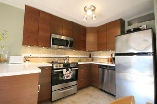 Photo 3: 309 808 E 8TH Avenue in Vancouver: Mount Pleasant VE Condo for sale (Vancouver East)  : MLS®# R2018157