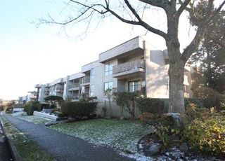 Photo 1: 309 808 E 8TH Avenue in Vancouver: Mount Pleasant VE Condo for sale (Vancouver East)  : MLS®# R2018157