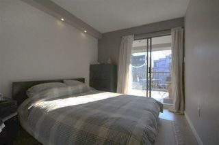 Photo 8: 309 808 E 8TH Avenue in Vancouver: Mount Pleasant VE Condo for sale (Vancouver East)  : MLS®# R2018157