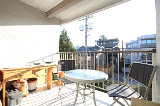 Photo 12: 309 808 E 8TH Avenue in Vancouver: Mount Pleasant VE Condo for sale (Vancouver East)  : MLS®# R2018157