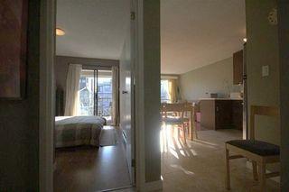Photo 7: 309 808 E 8TH Avenue in Vancouver: Mount Pleasant VE Condo for sale (Vancouver East)  : MLS®# R2018157