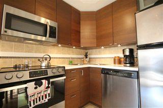 Photo 4: 309 808 E 8TH Avenue in Vancouver: Mount Pleasant VE Condo for sale (Vancouver East)  : MLS®# R2018157