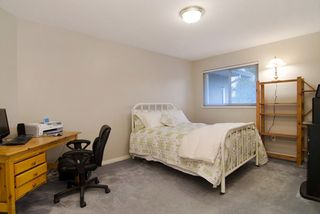 Photo 12: 2238 AUSTIN Avenue in Coquitlam: Central Coquitlam House for sale : MLS®# R2024430