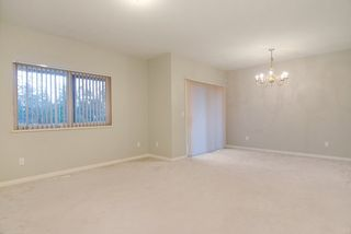 Photo 16: 2238 AUSTIN Avenue in Coquitlam: Central Coquitlam House for sale : MLS®# R2024430