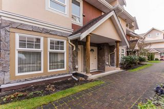 "Photo 20: 18 15432 16A Avenue in Surrey: King George Corridor Townhouse for sale in ""Carlton Court"" (South Surrey White Rock)  : MLS®# R2026466"