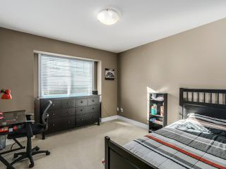 Photo 15: 23793 132A Avenue in Maple Ridge: Silver Valley House for sale : MLS®# R2032970