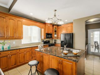Photo 7: 23793 132A Avenue in Maple Ridge: Silver Valley House for sale : MLS®# R2032970