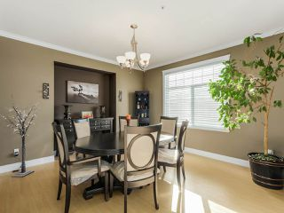 Photo 5: 23793 132A Avenue in Maple Ridge: Silver Valley House for sale : MLS®# R2032970