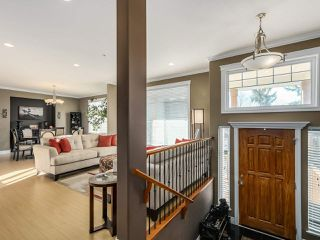 Photo 2: 23793 132A Avenue in Maple Ridge: Silver Valley House for sale : MLS®# R2032970
