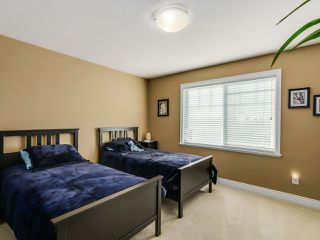 Photo 13: 23793 132A Avenue in Maple Ridge: Silver Valley House for sale : MLS®# R2032970
