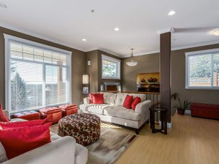 Photo 4: 23793 132A Avenue in Maple Ridge: Silver Valley House for sale : MLS®# R2032970