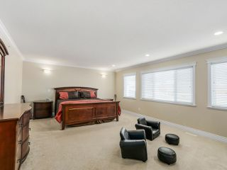 Photo 11: 23793 132A Avenue in Maple Ridge: Silver Valley House for sale : MLS®# R2032970