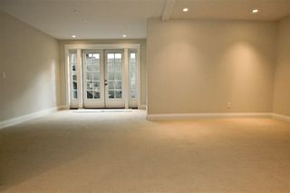Photo 16: 3516 W 17TH Avenue in Vancouver: Dunbar House for sale (Vancouver West)  : MLS®# R2033448