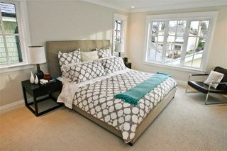 Photo 10: 3516 W 17TH Avenue in Vancouver: Dunbar House for sale (Vancouver West)  : MLS®# R2033448