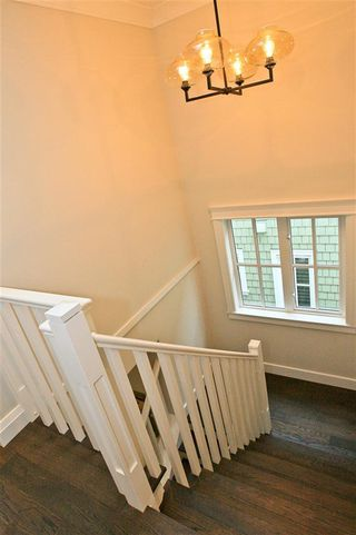 Photo 14: 3516 W 17TH Avenue in Vancouver: Dunbar House for sale (Vancouver West)  : MLS®# R2033448