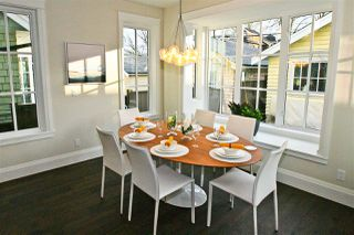 Photo 6: 3516 W 17TH Avenue in Vancouver: Dunbar House for sale (Vancouver West)  : MLS®# R2033448