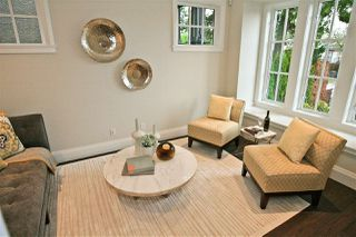 Photo 9: 3516 W 17TH Avenue in Vancouver: Dunbar House for sale (Vancouver West)  : MLS®# R2033448