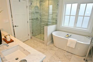 Photo 11: 3516 W 17TH Avenue in Vancouver: Dunbar House for sale (Vancouver West)  : MLS®# R2033448