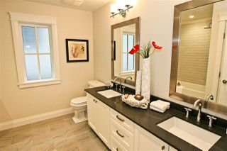 Photo 12: 3516 W 17TH Avenue in Vancouver: Dunbar House for sale (Vancouver West)  : MLS®# R2033448