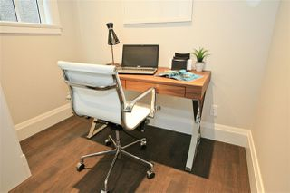 Photo 7: 3516 W 17TH Avenue in Vancouver: Dunbar House for sale (Vancouver West)  : MLS®# R2033448