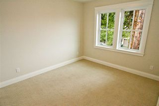 Photo 13: 3516 W 17TH Avenue in Vancouver: Dunbar House for sale (Vancouver West)  : MLS®# R2033448