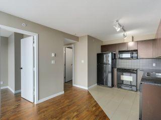 """Photo 4: 2301 13618 100 Avenue in Surrey: Whalley Condo for sale in """"INFINITY"""" (North Surrey)  : MLS®# R2034606"""