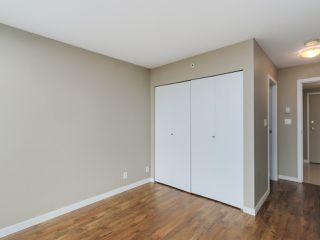 """Photo 8: 2301 13618 100 Avenue in Surrey: Whalley Condo for sale in """"INFINITY"""" (North Surrey)  : MLS®# R2034606"""