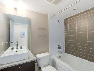 """Photo 9: 2301 13618 100 Avenue in Surrey: Whalley Condo for sale in """"INFINITY"""" (North Surrey)  : MLS®# R2034606"""