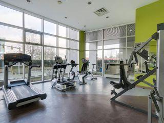 """Photo 14: 2301 13618 100 Avenue in Surrey: Whalley Condo for sale in """"INFINITY"""" (North Surrey)  : MLS®# R2034606"""