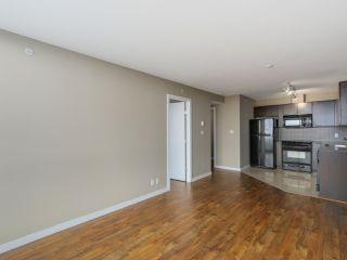 """Photo 3: 2301 13618 100 Avenue in Surrey: Whalley Condo for sale in """"INFINITY"""" (North Surrey)  : MLS®# R2034606"""