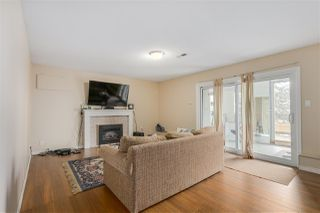Photo 13: 2310 DAWES HILL Road in Coquitlam: Cape Horn House for sale : MLS®# R2043585