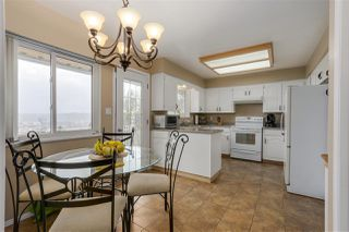 Photo 1: 2310 DAWES HILL Road in Coquitlam: Cape Horn House for sale : MLS®# R2043585