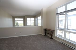 "Photo 19: 412 13733 107A Street in Surrey: Whalley Condo for sale in ""QUATTRO 1"" (North Surrey)  : MLS®# R2049088"