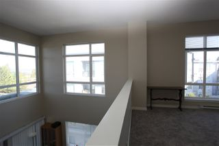 "Photo 15: 412 13733 107A Street in Surrey: Whalley Condo for sale in ""QUATTRO 1"" (North Surrey)  : MLS®# R2049088"
