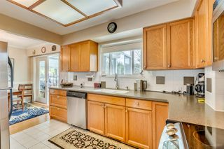 Photo 12: 3930 LOZELLS Avenue in Burnaby: Government Road House for sale (Burnaby North)  : MLS®# R2056265